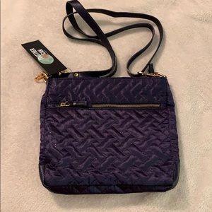 Mona B bag - Navy